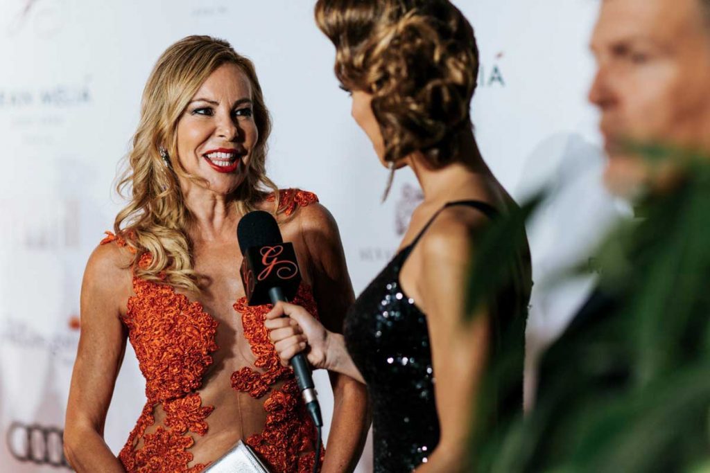 the-global-gift-gala-marbella-2017-11