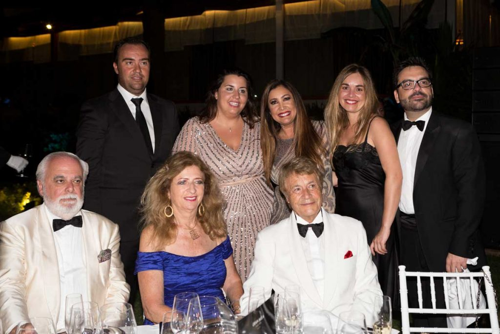 the-global-gift-gala-marbella-2017-115