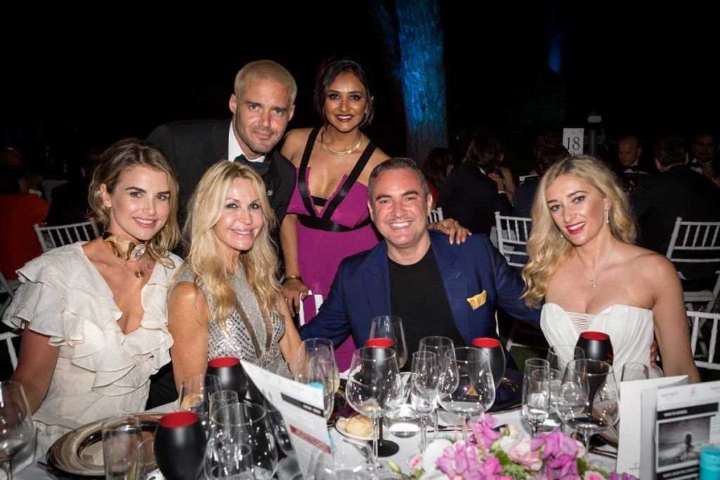 the-global-gift-gala-marbella-2017-116