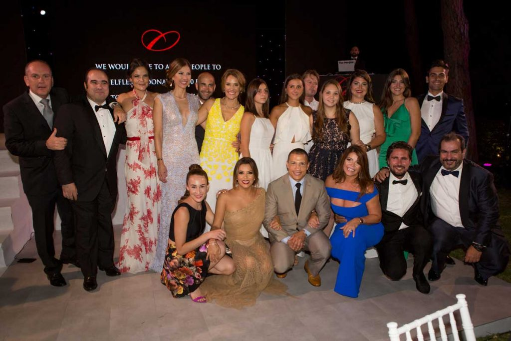 the-global-gift-gala-marbella-2017-117