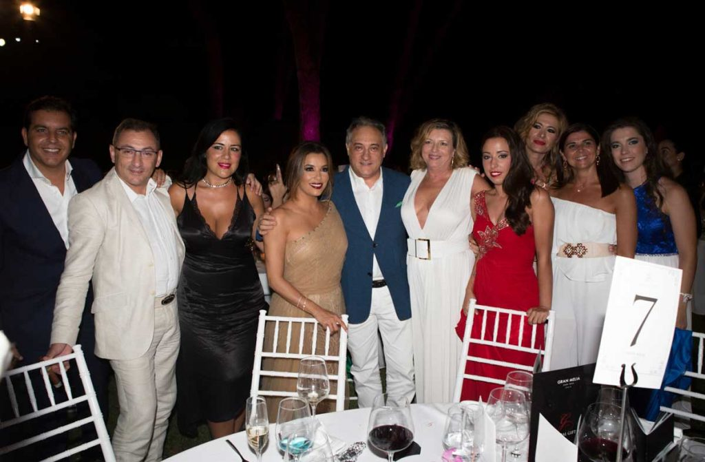 the-global-gift-gala-marbella-2017-119