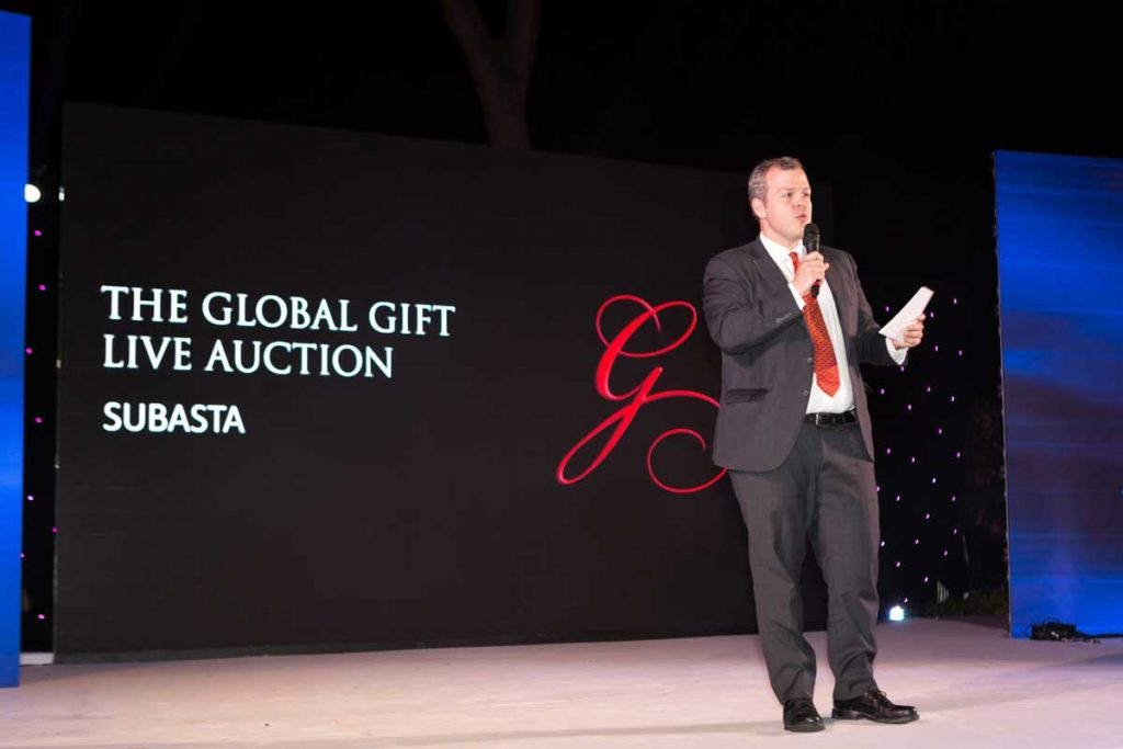 the-global-gift-gala-marbella-2017-121