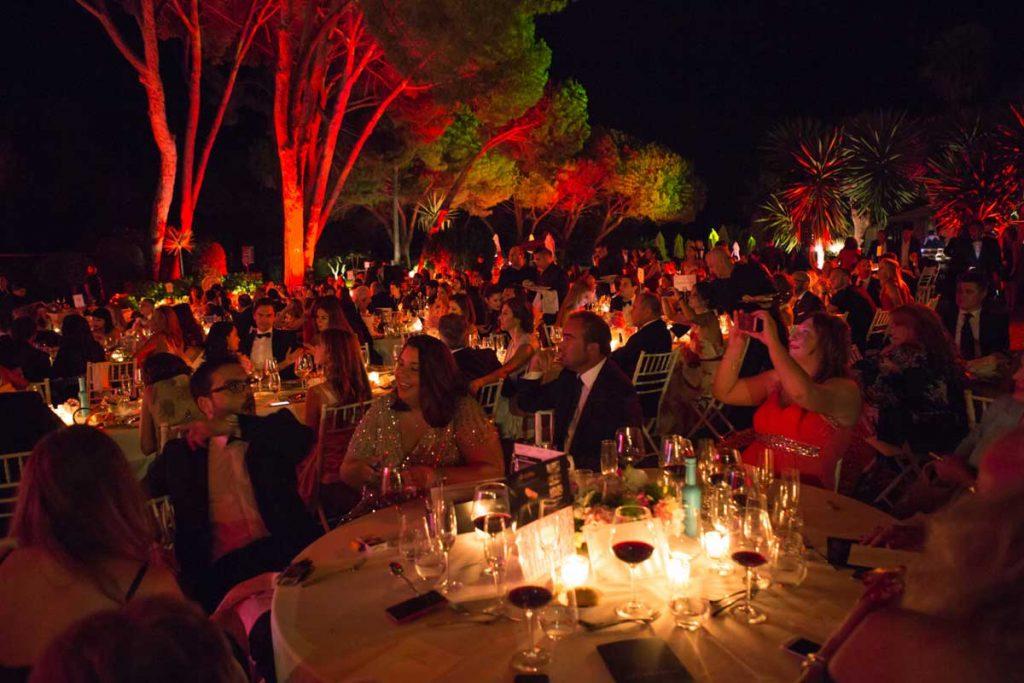the-global-gift-gala-marbella-2017-122