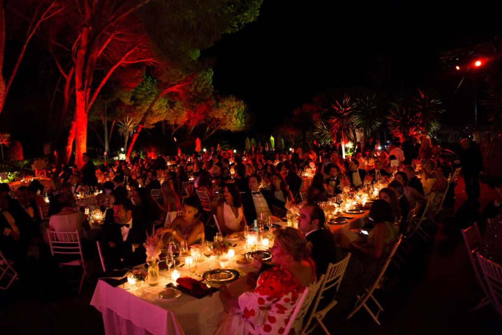 the-global-gift-gala-marbella-2017-123