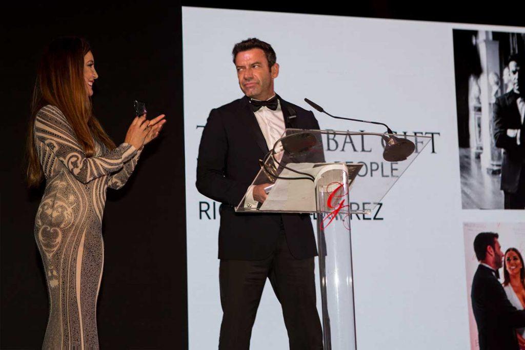 the-global-gift-gala-marbella-2017-125