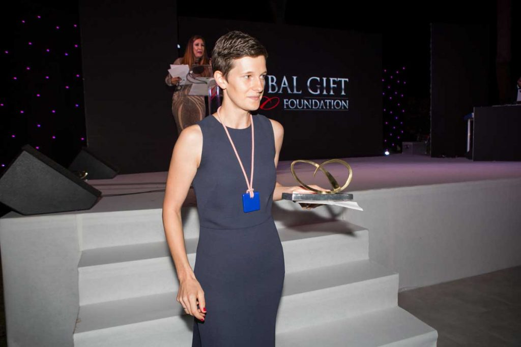 the-global-gift-gala-marbella-2017-126