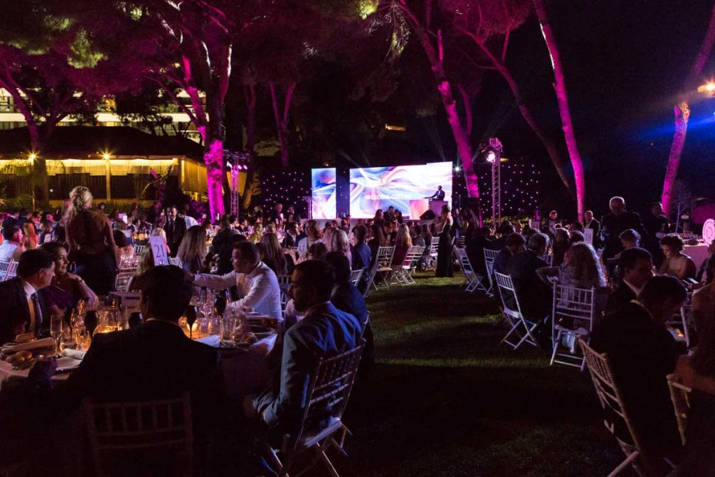 the-global-gift-gala-marbella-2017-128