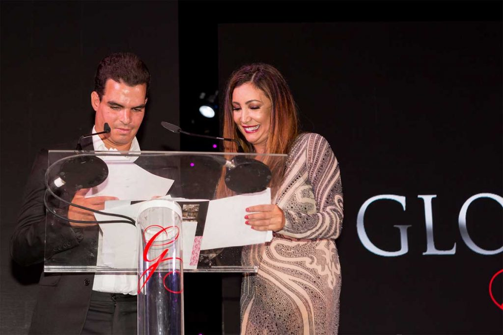 the-global-gift-gala-marbella-2017-129