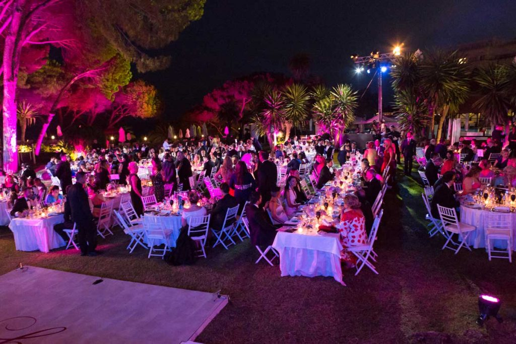 the-global-gift-gala-marbella-2017-132