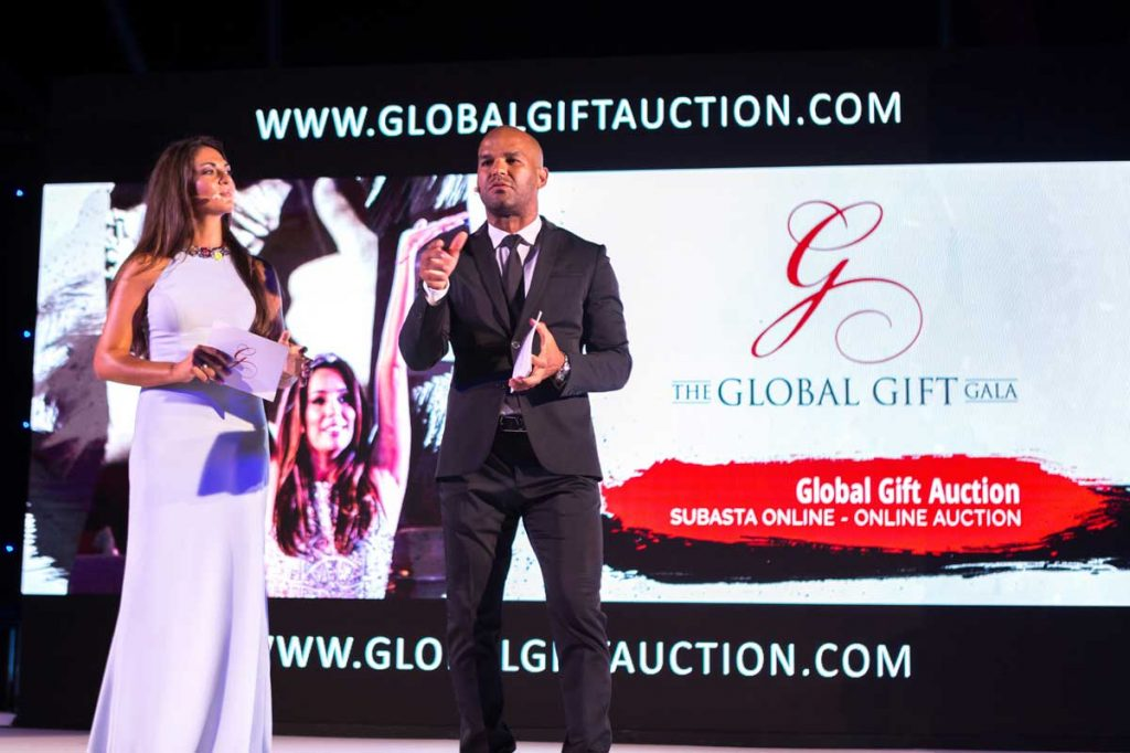 the-global-gift-gala-marbella-2017-133