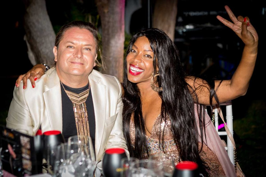 the-global-gift-gala-marbella-2017-134