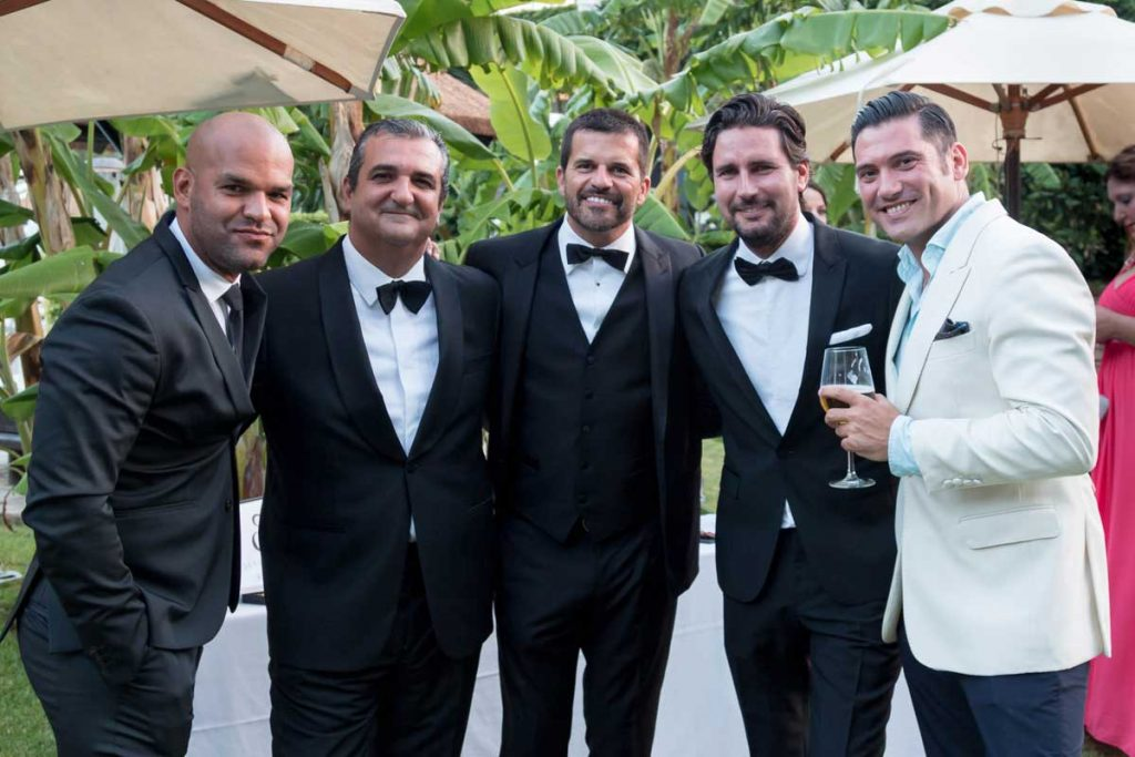 the-global-gift-gala-marbella-2017-139