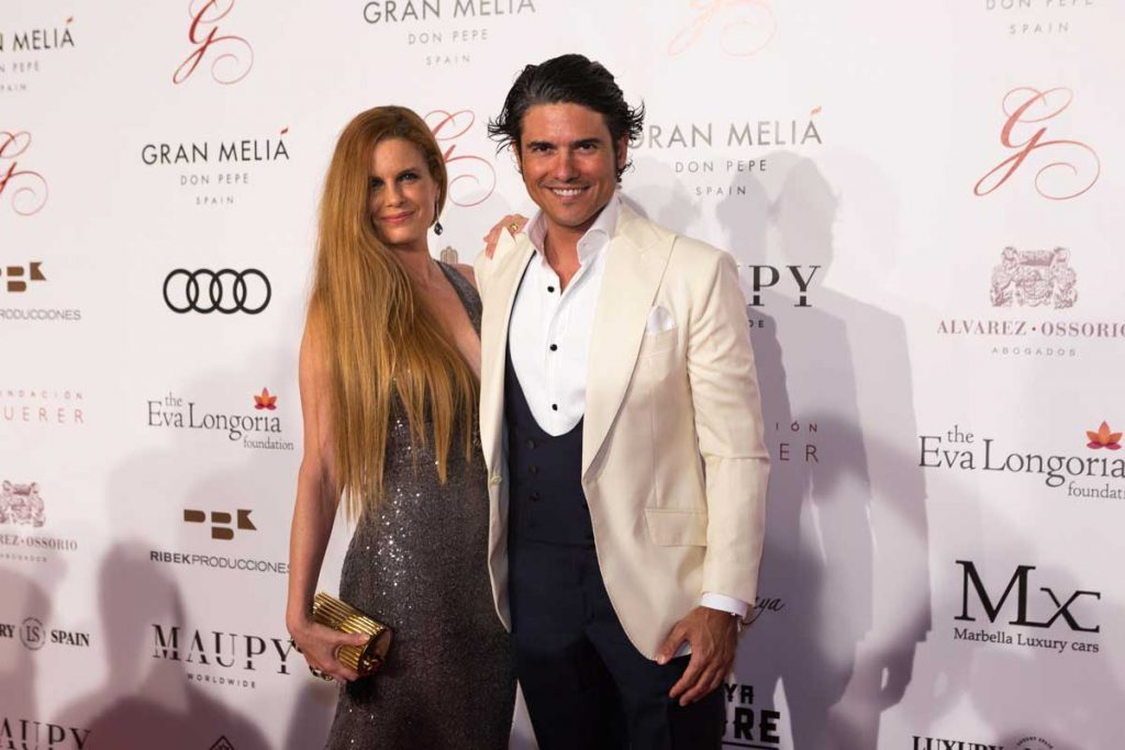 the-global-gift-gala-marbella-2017-15
