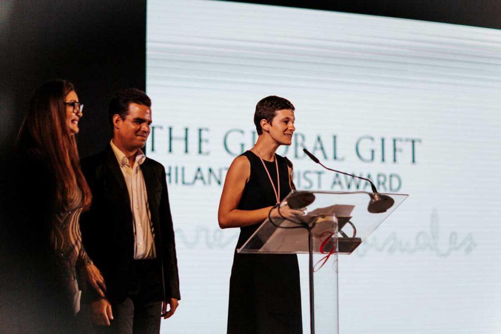 the-global-gift-gala-marbella-2017-157
