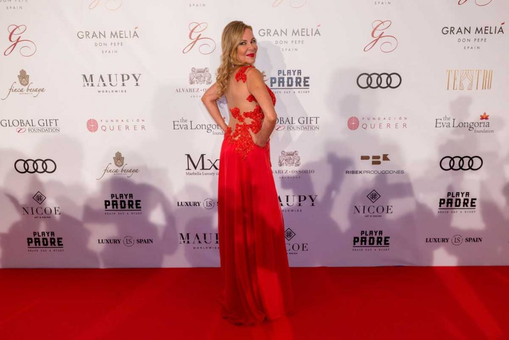 the-global-gift-gala-marbella-2017-16