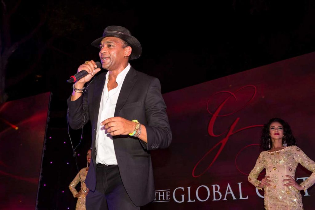 the-global-gift-gala-marbella-2017-161