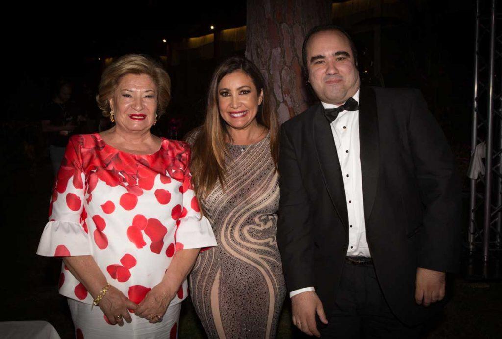 the-global-gift-gala-marbella-2017-162