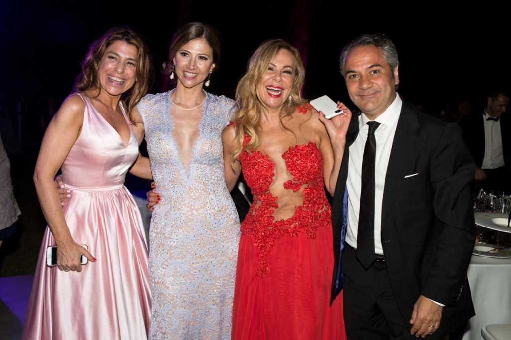 the-global-gift-gala-marbella-2017-165