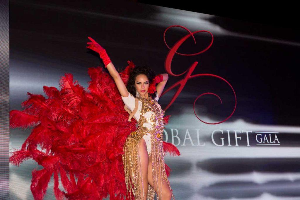 the-global-gift-gala-marbella-2017-166