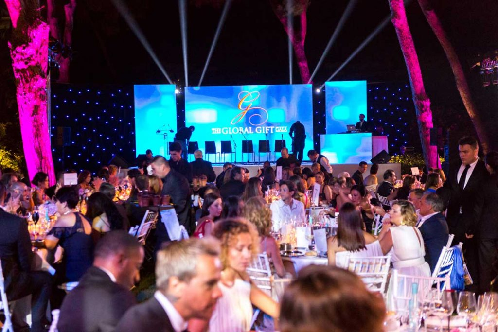 the-global-gift-gala-marbella-2017-168