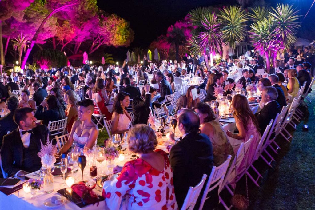 the-global-gift-gala-marbella-2017-169