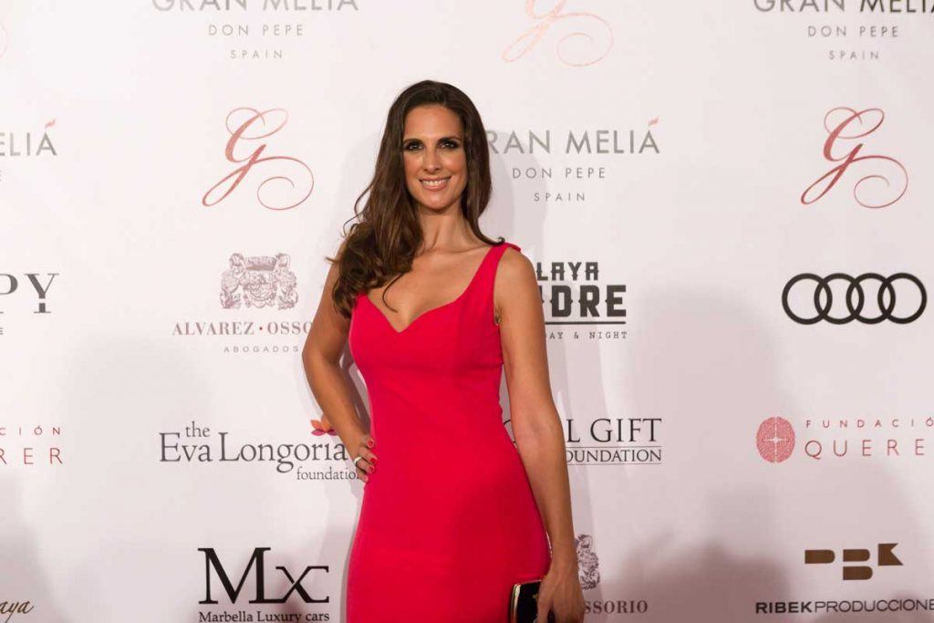 the-global-gift-gala-marbella-2017-17