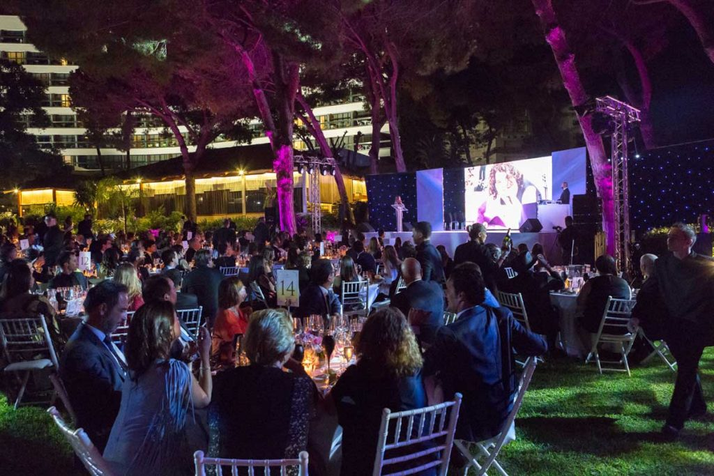 the-global-gift-gala-marbella-2017-170