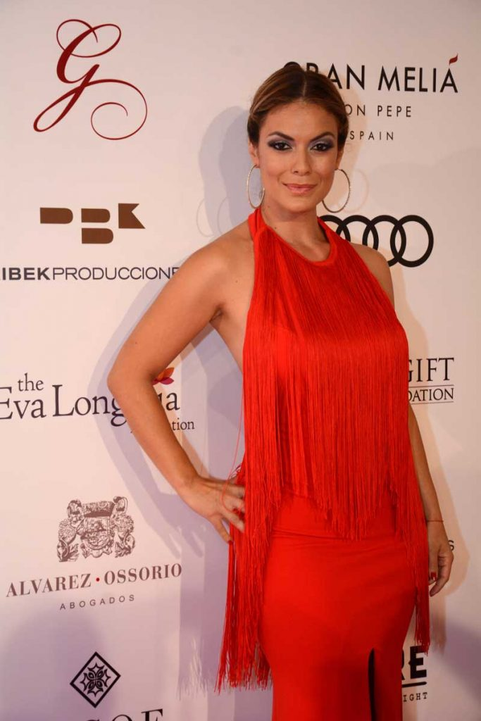 the-global-gift-gala-marbella-2017-18