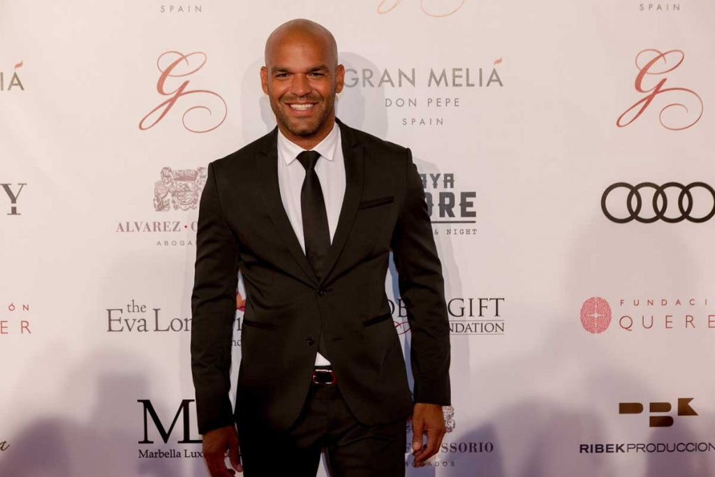 the-global-gift-gala-marbella-2017-20