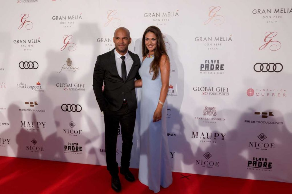 the-global-gift-gala-marbella-2017-21