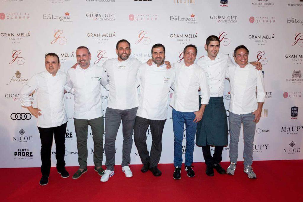 the-global-gift-gala-marbella-2017-23