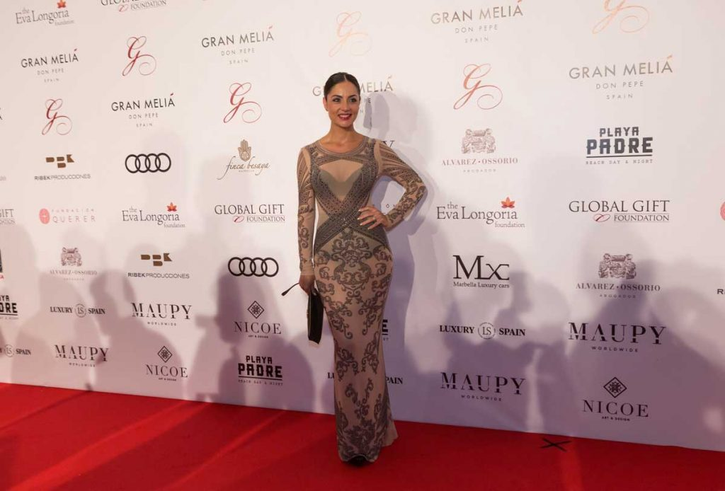 the-global-gift-gala-marbella-2017-24