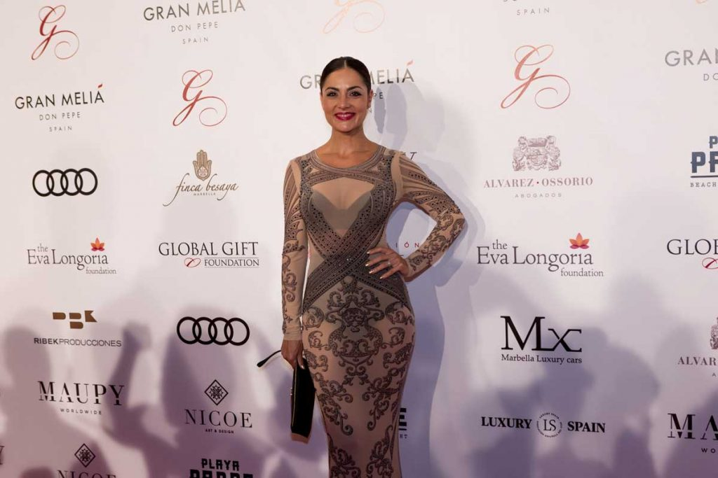 the-global-gift-gala-marbella-2017-25