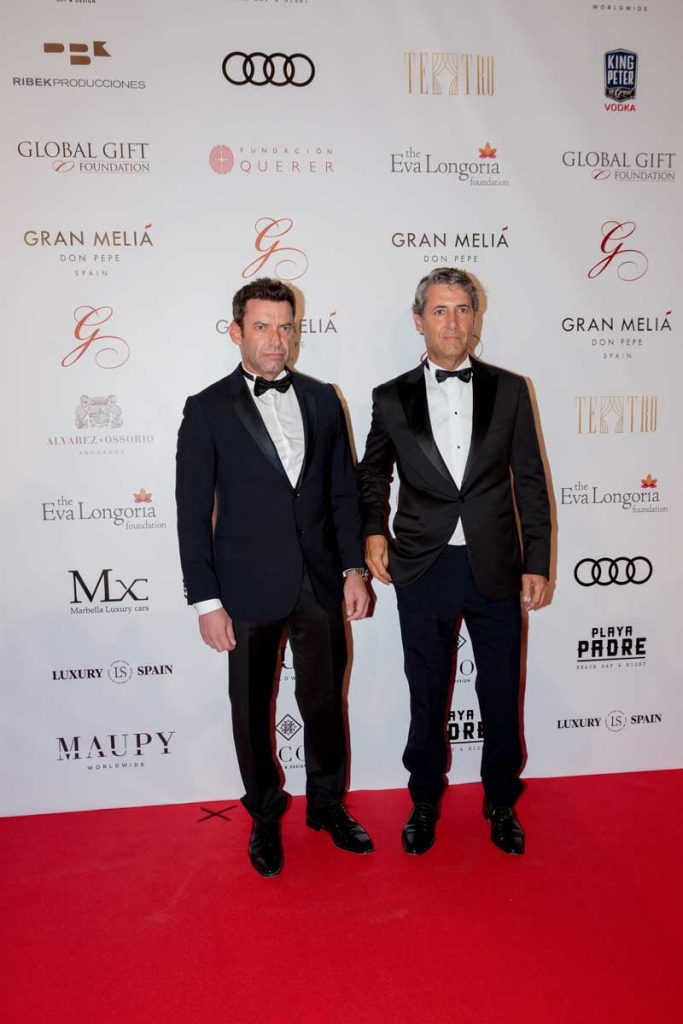 the-global-gift-gala-marbella-2017-27
