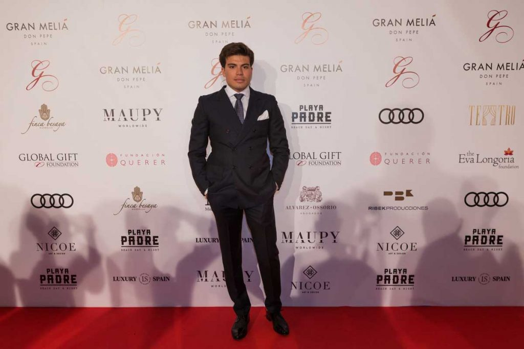 the-global-gift-gala-marbella-2017-29
