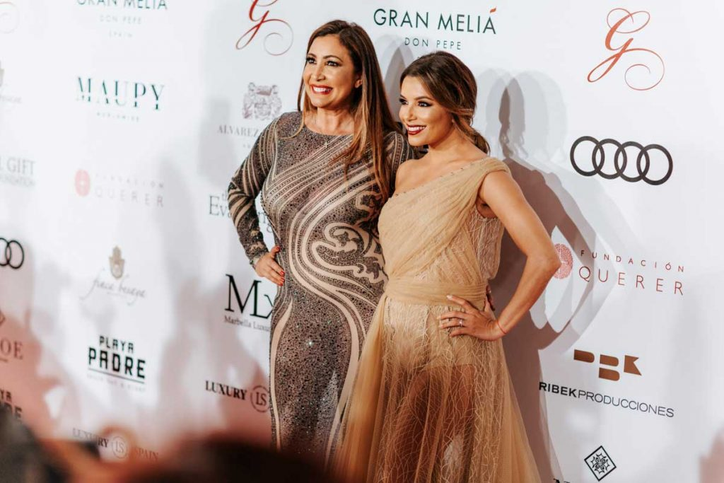 the-global-gift-gala-marbella-2017-3