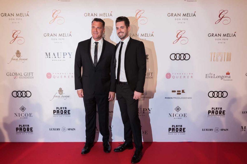 the-global-gift-gala-marbella-2017-30