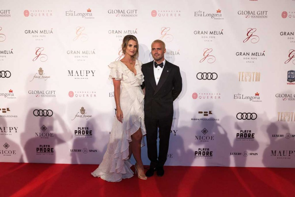 the-global-gift-gala-marbella-2017-31