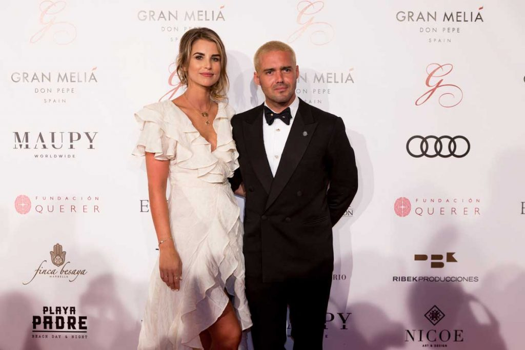 the-global-gift-gala-marbella-2017-32