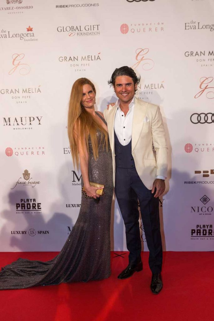 the-global-gift-gala-marbella-2017-33