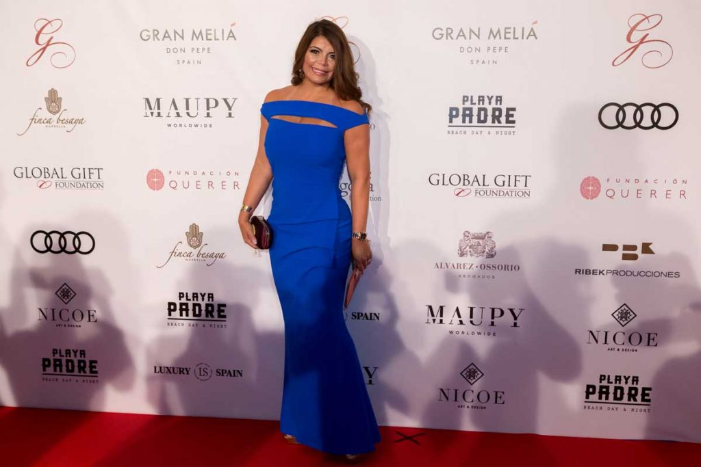 the-global-gift-gala-marbella-2017-34