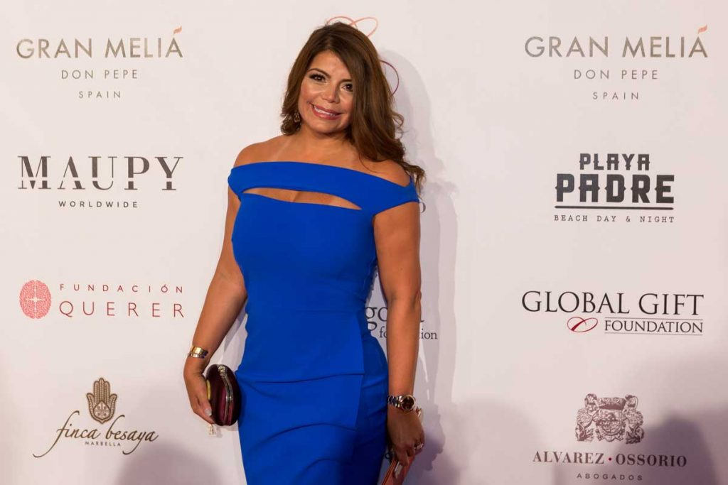 the-global-gift-gala-marbella-2017-35