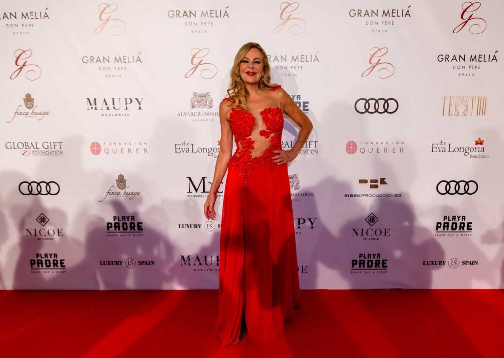 the-global-gift-gala-marbella-2017-36