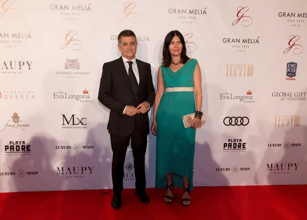 the-global-gift-gala-marbella-2017-37