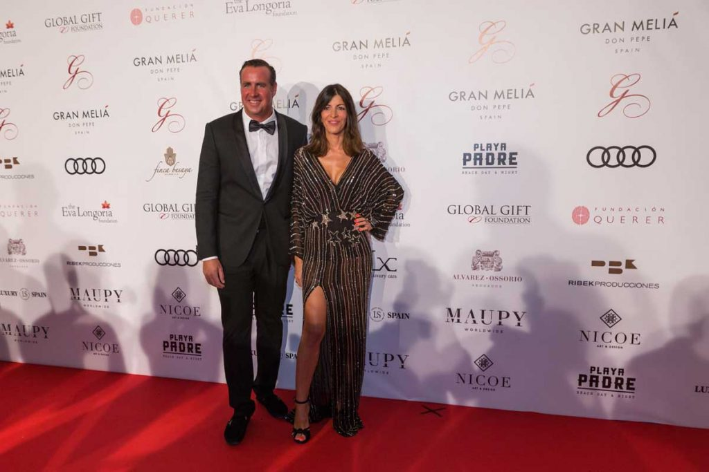 the-global-gift-gala-marbella-2017-38