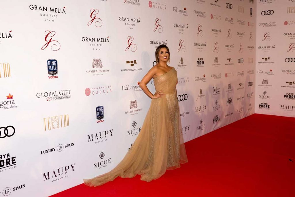 the-global-gift-gala-marbella-2017-4