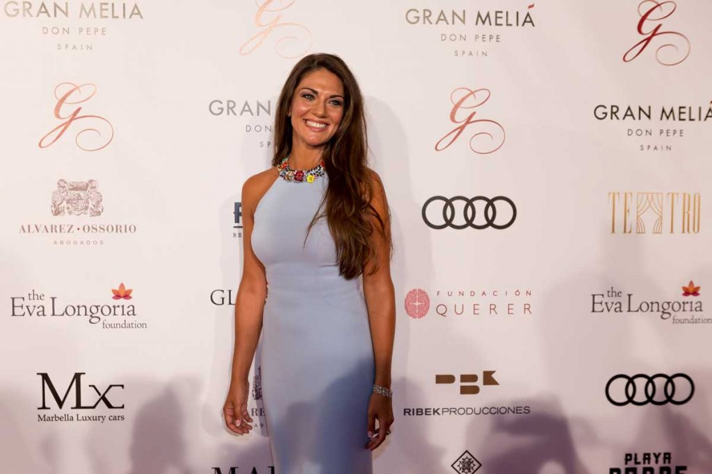 the-global-gift-gala-marbella-2017-40