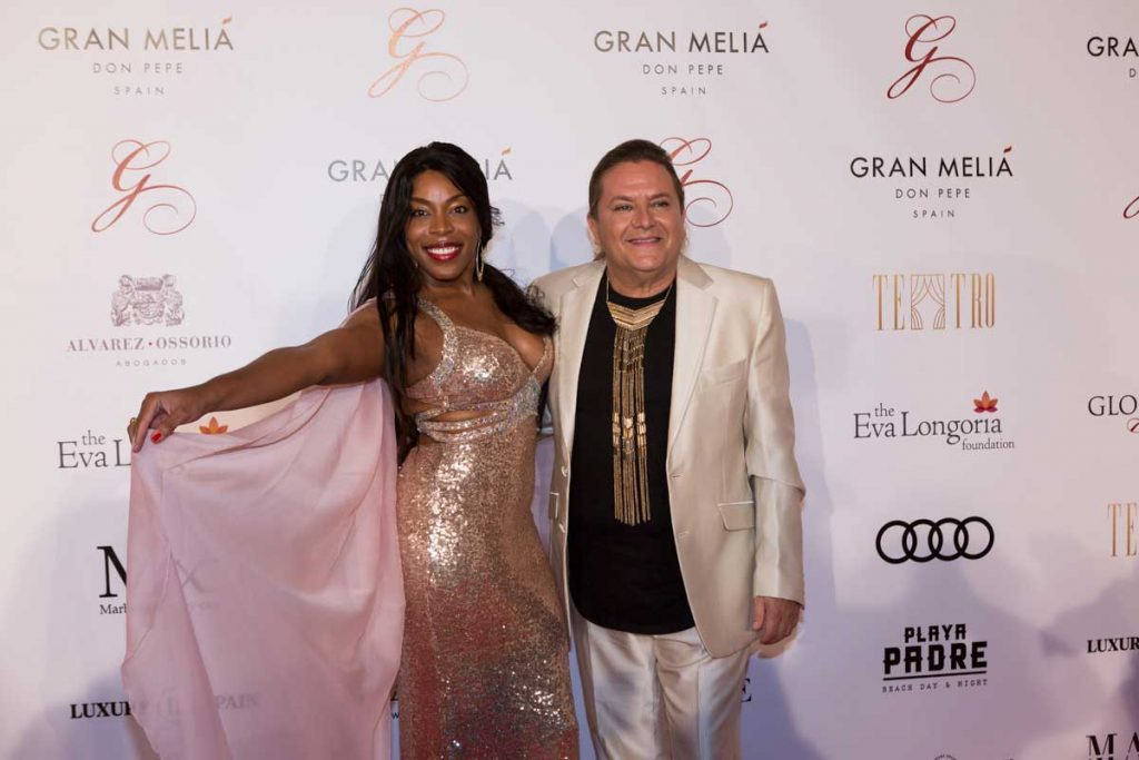 the-global-gift-gala-marbella-2017-41
