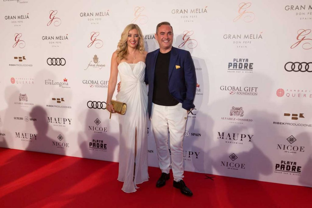 the-global-gift-gala-marbella-2017-43