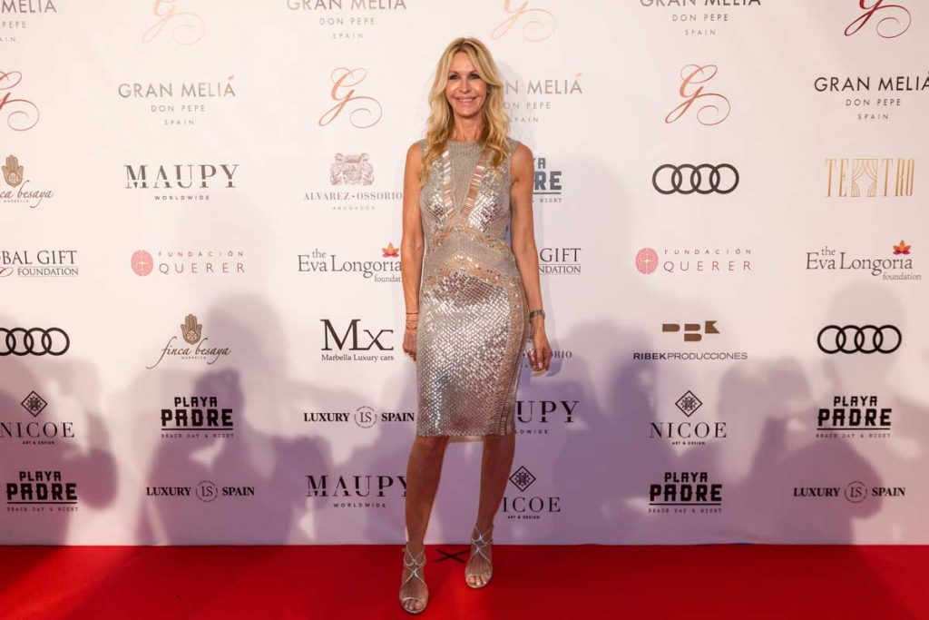 the-global-gift-gala-marbella-2017-44